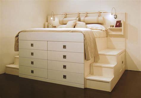 mobili da letto matrimoniale camere da letto offerta di letti armadi armadi