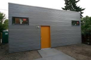 Types Of Awnings For Your Home Aluminum Siding Galvanized Aluminum Siding