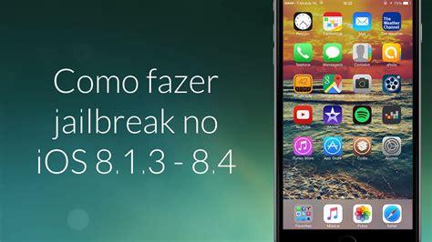 windows phone jailbreak lumia 635 como fazer jail break windows 8 1 nokia lumia 635 como