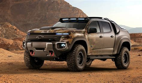 chevrolet army truck chevrolet s new army truck is american awesomeness