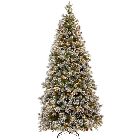 national tree company 7 5 ft liberty pine medium