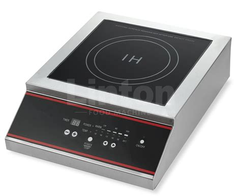 induction cooking induction cooker cooking equipment linkrich kitchen equipment