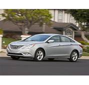 2011 Hyundai Sonata  Price Photos Reviews &amp Features