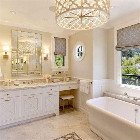 cream bathroom paint 17 best ideas about cream bathroom on pinterest beige