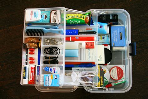 wedding bathroom kit the ultimate emergency kit bathroom basket weddingbee