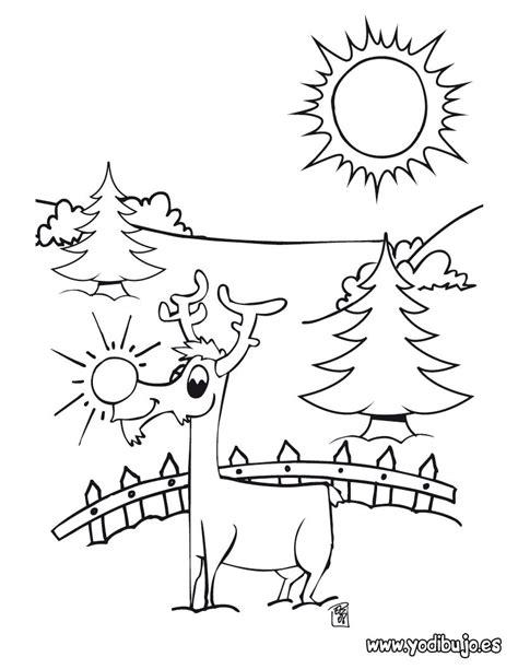 dibujos navideños para colorear en linea 301 moved permanently
