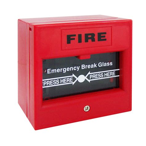 Emergency Door Release by Doorrelease Emergency Door Release Emergency