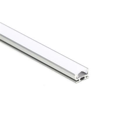 accessori per illuminazione accessori per illuminazione led acrilway