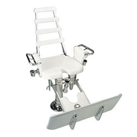 pompanette tournament fighting chair tournament fighting seats west marine
