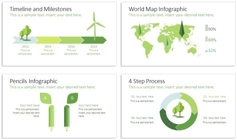 powerpoint templates free ecology ecology powerpoint template presentationdeck com