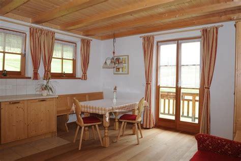 e appartamenti appartamenti in agriturismo stifterhof villabassa alta