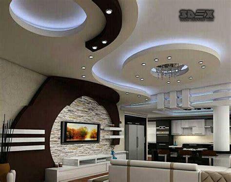 latest living hall design 187 design and ideas latest pop design for hall 50 false ceiling designs for