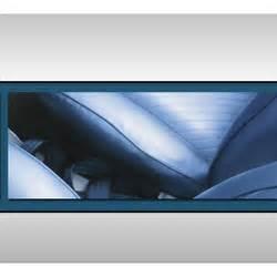 auto upholstery ri frank s auto top upholstery repara 231 227 o de vidros