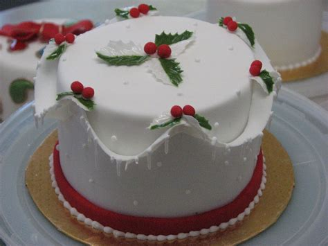 6 fruit cake price 17 best images about cake houses on