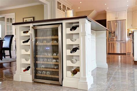kitchener wine cabinets 100 kitchener wine cabinets bars in kitchener