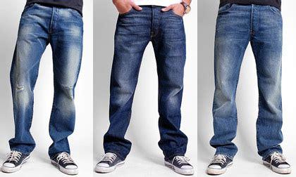 Harga Levis Mexico pelapak celana levis import premium dan original