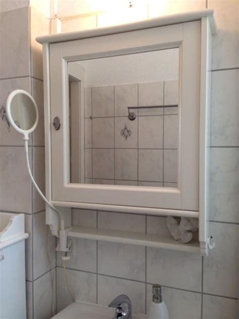 spiegelschrank quoka ikea fl 228 ren spiegelschrank in speyer ikea m 246 bel kaufen