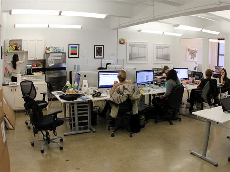 Office Environments by Why An Open Office Environment Can Totally Kill Creativity