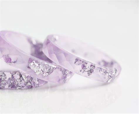 25 best ideas about pastel purple on