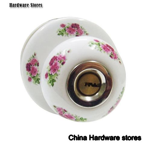 Cheap Door Knobs With Locks door locks and handles lock door wholesale and retail
