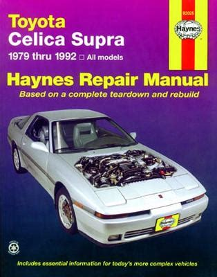 how to download repair manuals 1976 toyota celica lane departure warning all toyota celica parts price compare
