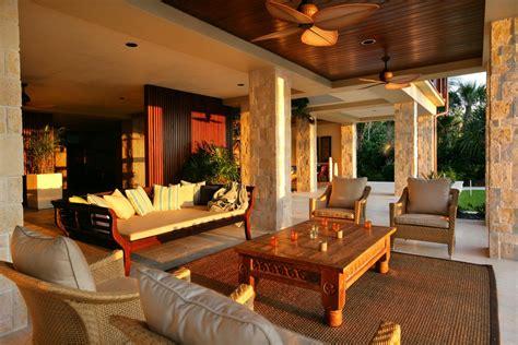 Cabana house design   House design