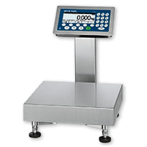 bench scale definition checkweigher scales for manual checkweighing mettler toledo