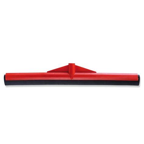 Floor Wipers by Rubber Floor Wiper Cm 44 Resistant Rubber Floor Wiper