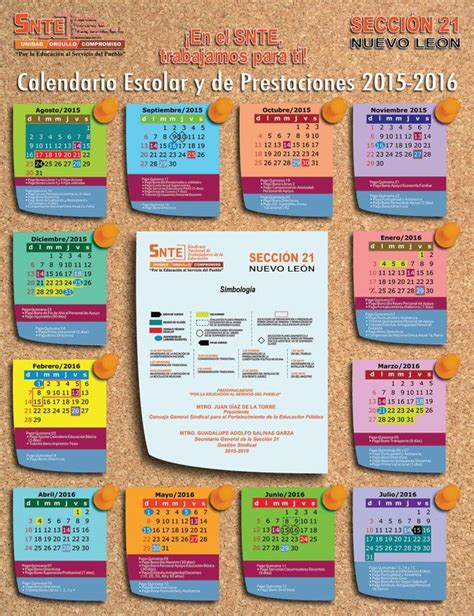 Calendario Escolar Madrid 2015 16 Eso Best 25 Calendario Escolar 2015 2016 Ideas On