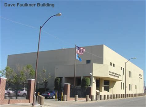 Faulkner County Court Records Welcome To Tulsa County