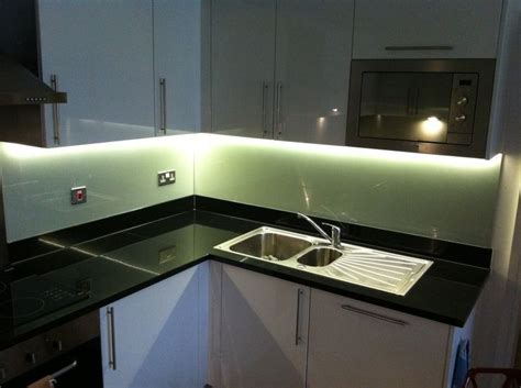 Led Lighting Strips Kitchen 89 Best Images About Strisce Led On Plugs Usb