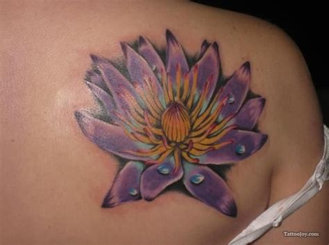 purple lotus tattoo purple flower designs purple lotus flower