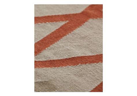 kilim teppich kilim sioux teppich gan milia shop