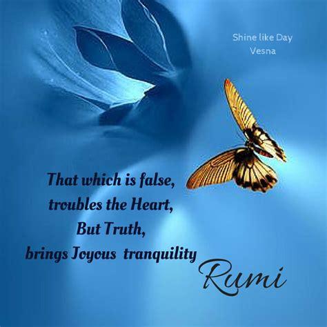best rumi poems 896 best rumi images on rumi quotes inspiring