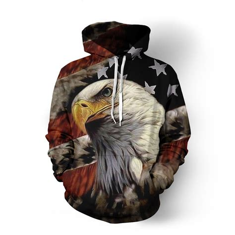 Hoodie Exclusive Hitam 1 exclusive eagle usa flag 3d sweatshirt hoodie galaxy shirts jewelry and other awesome