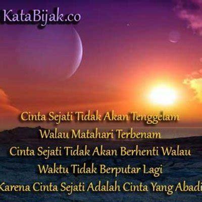 Mutiara Sastera Malaysia Indonesia kata kata mutiara katamutiara co