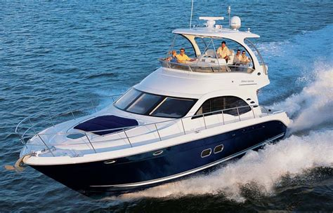 sea ray boats edmonton sea ray 520 sedan bridge powerboating