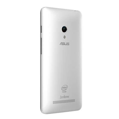 Asus Zenfone 5 Ram 2gb Memory 8gb asus zenfone 5 8gb 2gb ram a500cg pearl white jakartanotebook