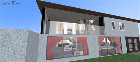 5d home design review i love planner 5d devilchix08 official site