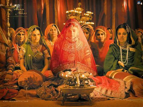 jodha akbar movie image gallery jodha akbar movie