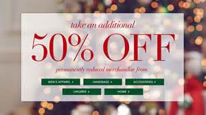 black friday coupons 2017 dillards black friday 2016 ad scan page 1