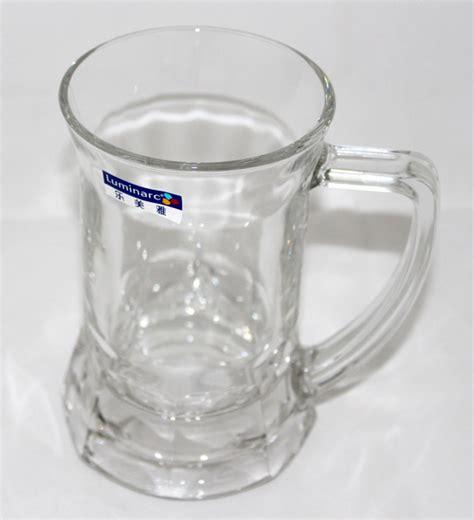 Packing Kayu Piring Keramik Fiorenza 6pcs grosir gelas cup mug ceramic keramik murah kitcheneeds page 2