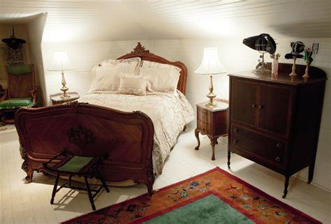 antique furniture bedroom www pixshark images