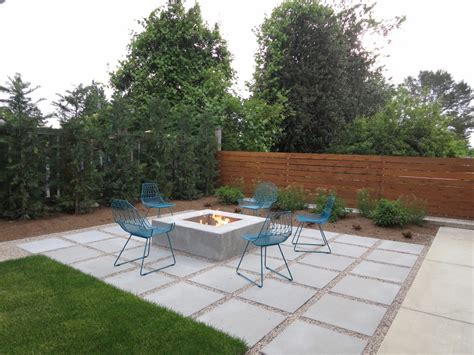 patio paver ideas landscape traditional with craftsman