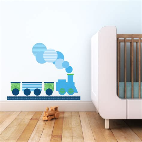 reusable wall stickers drops reusable fabric decal stickers