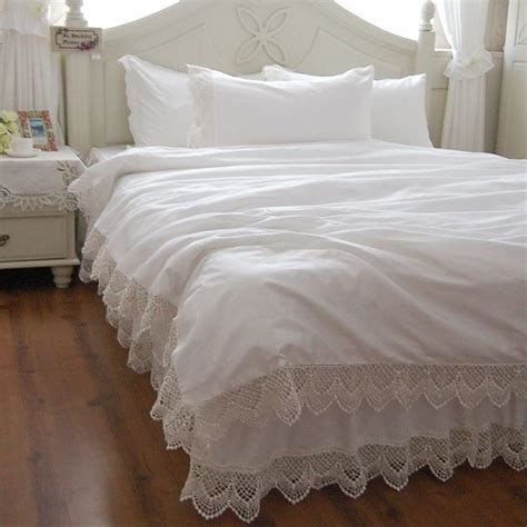 battenburg lace bedding sets 6115