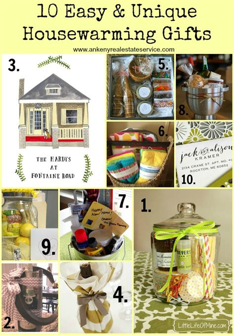 best housewarming gifts for home 30 unique new home gift ideas new home gift ideas best 25 housewarming gifts ideas on