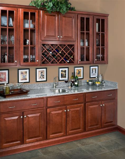 wolf kitchen cabinets wolf classic cabinets saginaw traditional kitchen