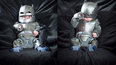 armor si鑒e social insanely armor baby geektyrant
