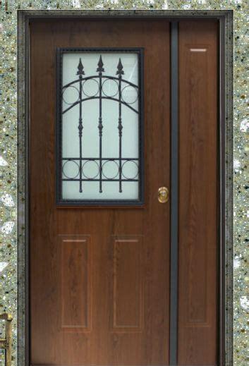 porte a vetro per esterni porte blindate classe 3 da 276 porta blindata classe 3